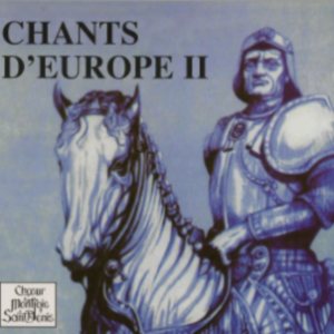 300_____CE2_front_29