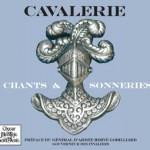 CAVALERIE2-150x150
