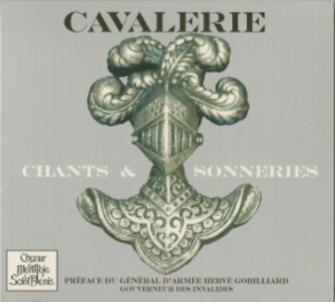 300_____cavalerie_front_24