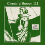CE III