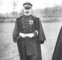 Lieutenant Hébert