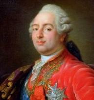 antoine-francois-callet-louis-xvi-1786-n-1736036-0-192x300