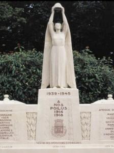 monument-aux-morts-nogent-sur-marne-224x300