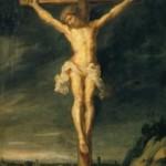rubens_crucifixion1-211x300