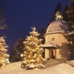 t3TNpYk_lcWWVY_151-stille-nacht-kapelle-winter-300x231