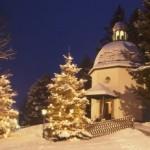 t3TNpYk_lcWWVY_151-stille-nacht-kapelle-winter-300x231