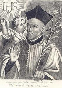 250px-Pierre_Coton_(1564-1626)