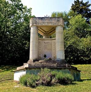 Monument de Craonne