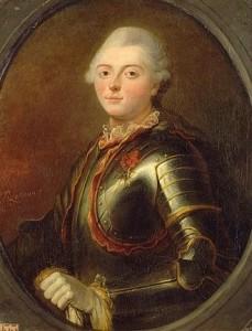 Charlesd_Estaing_1769