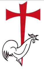 Logo_AGRIF