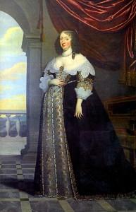 Anne_d'Autrichepar_Charles_Beaubrun