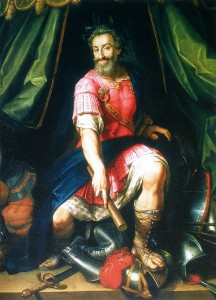 Henri_IV_en_Mars
