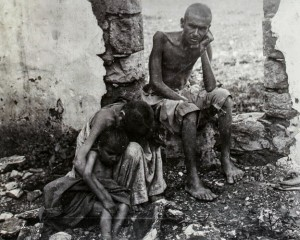 Mount_Lebanon_Great_Famine