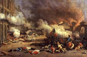 Tuileries1792