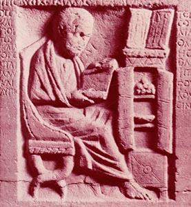 Synesius-de-Cyrene