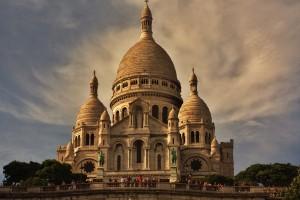 Basilique_du_Sacré-Cœur_de_Montmartre_Paris