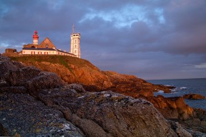 pointe-saint-mathieu-1756210_960_720