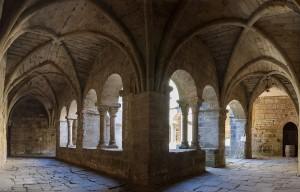 1280px-Cloitre_prieure_Saint-Michel_de_Grandmont