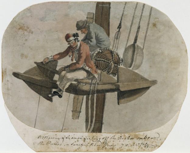 Soldat_de_marine_et_matelot_pechant_sur_une_ancre_1775