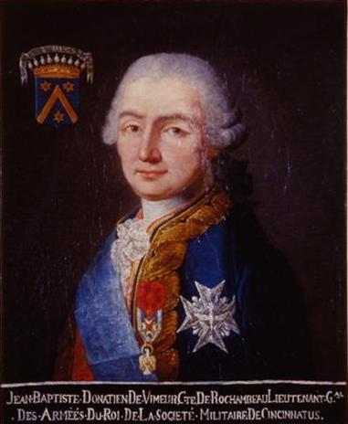 Maréchal_de_Rochambeau